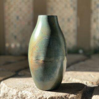 bottle011