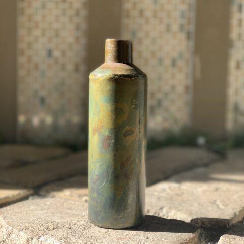 bottle007