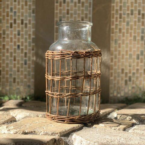 bottle016