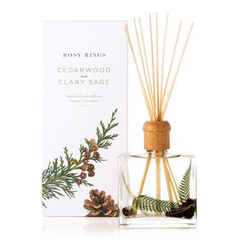 fragrance009