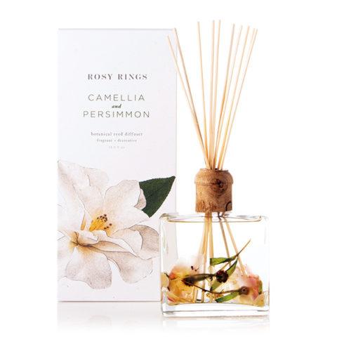 fragrance010