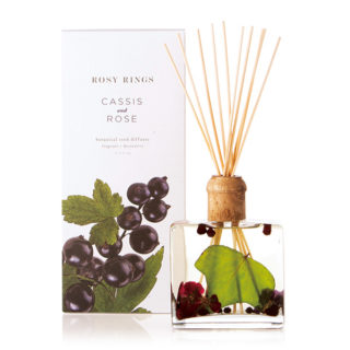 fragrance011