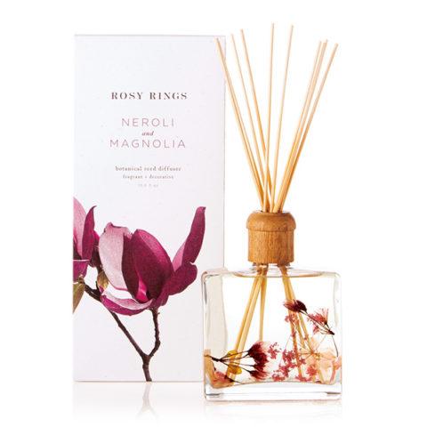 fragrance012