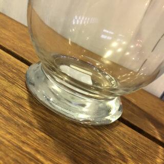 vase011