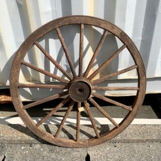 antique009